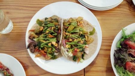 tulum tacos