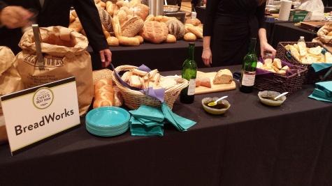 breadworks