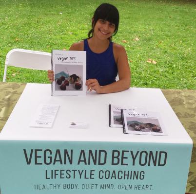 vegfest-vegan